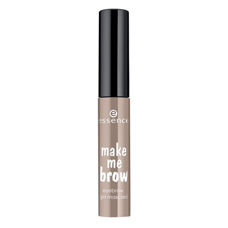 Essence Make Me Brow Eyebrow Gel Mascara 01 Blondy Brows Proud