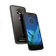 e9c32daf23 Motorola Moto Z2 Force XT1789 64GB Black AT T - Walmart.com