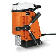 Fein 72725361127 Slugger 120V 1-5/8 in. Portable Magnetic Drill Press