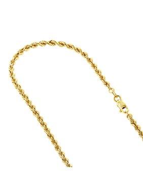 6b206167b41d5 Yellow IcedTime Men's Necklaces - Walmart.com