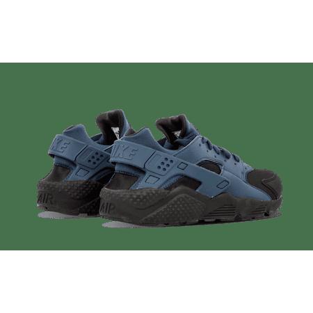 1268956d8f5b Nike - Men - Air Huarache Run Prm - 704830-004 - Size 8.5 ...