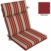 furniture cushions woven location outdoor patio kenzo cheap sets residential