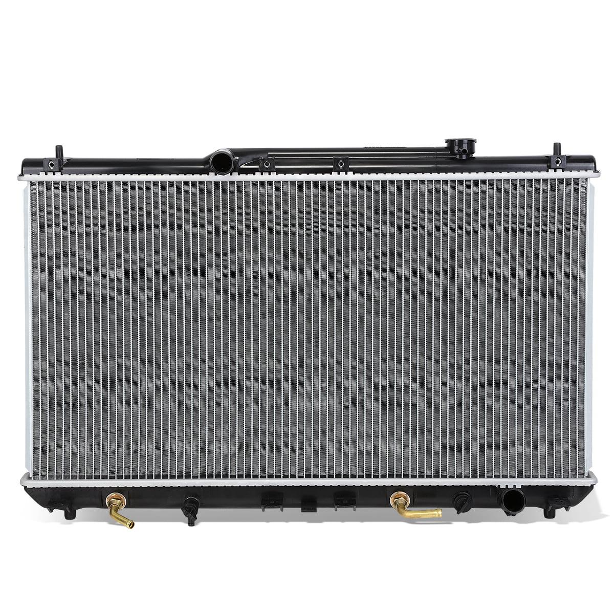 For 1997-2001 Camry/Solara 2.2L AT Performance OE Style Full Aluminum Core Radiator 1909