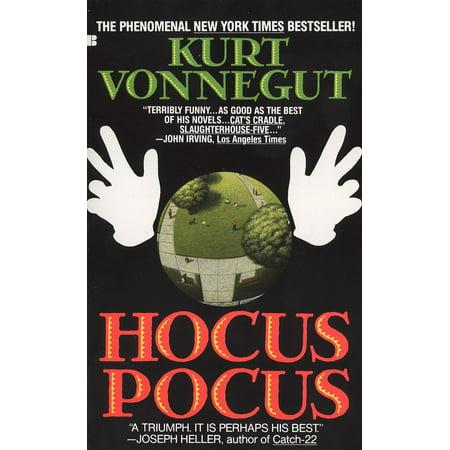 Hocus Pocus - Hocus Pocus Halloween Quotes