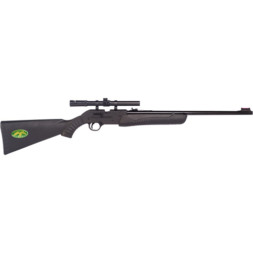 Daisy Duck Commander 901 Air Rifle by Daisy