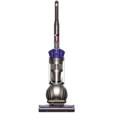 Dyson BALLANIMALIR UP13 Ball Animal Upright Vacuum Cleaner