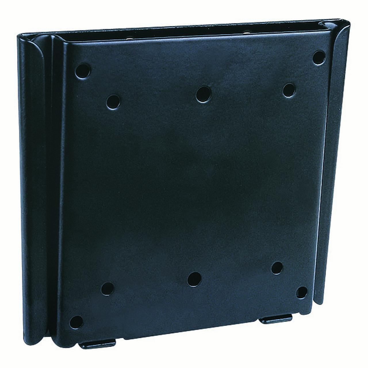 "LCD/LED TV Fixed Wall Mount (fits up to 13"" to 30"" TV's)"