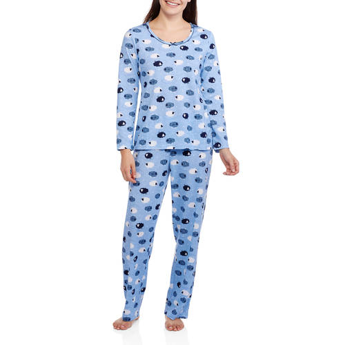 Womens 2 Pc Pajama Sets /& Casual Wear All Colors Sizes Small Med Large X-Lrge 3X
