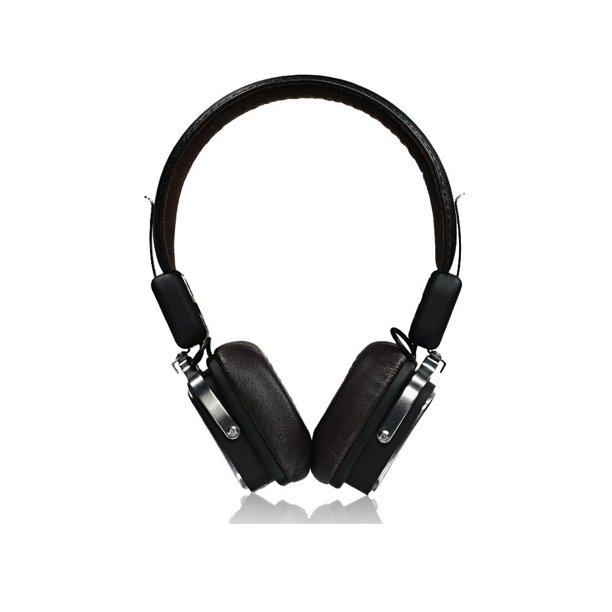 Best Product Remax Rb 200hb Wireless Bluetooth 4 1 Stereo Headphones With Microphone Wireless Wired Noise Cancelling Headphones Comportable Earmuffs Earphones On Ear Headsets Black Brown Walmart Com Walmart Com