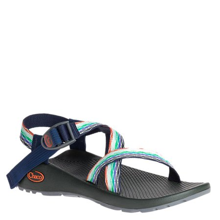 66c7f3049846 Chaco Women s Z 1 Classic Sandals