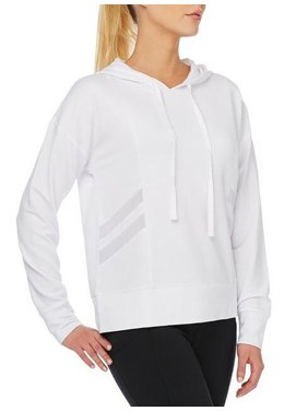 47902b9e82e Product Image Women s Active Power Mesh Hoodie