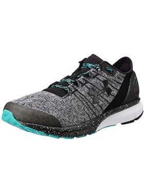 15d5b845a6f Product Image Under Armour Men s Charged Bandit 2 Running Shoes