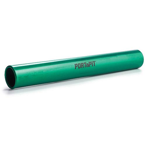 Aluminum Relay Batons