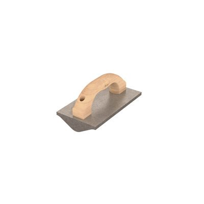 RUMBLE STRIP HANDL FLOAT - 4 1/2