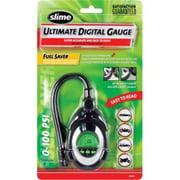 SLIME 20202 Ultimate Digital Gauge, 0-100 Psi
