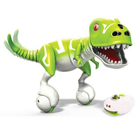 Zoomer Interactive Dino Walmart