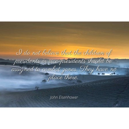 Eleanor Catton - From the very beginning, I had an ambition for 'The Luminaries': a direction - but not a real idea - Famous Quotes Laminated POSTER PRINT 24X20. - One Direction Gift Ideas
