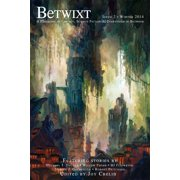 Betwixt Issue 2 - eBook