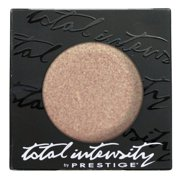 Prestige Total Intensity Single Eyeshadow - Spellbound (Pack of 2)
