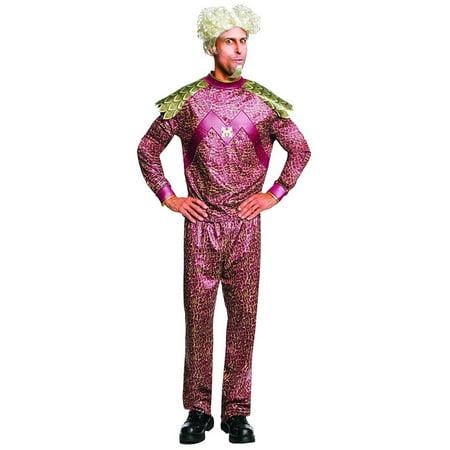 Zoolander And Mugatu Costumes (Zoolander 2 Mugatu Costume)