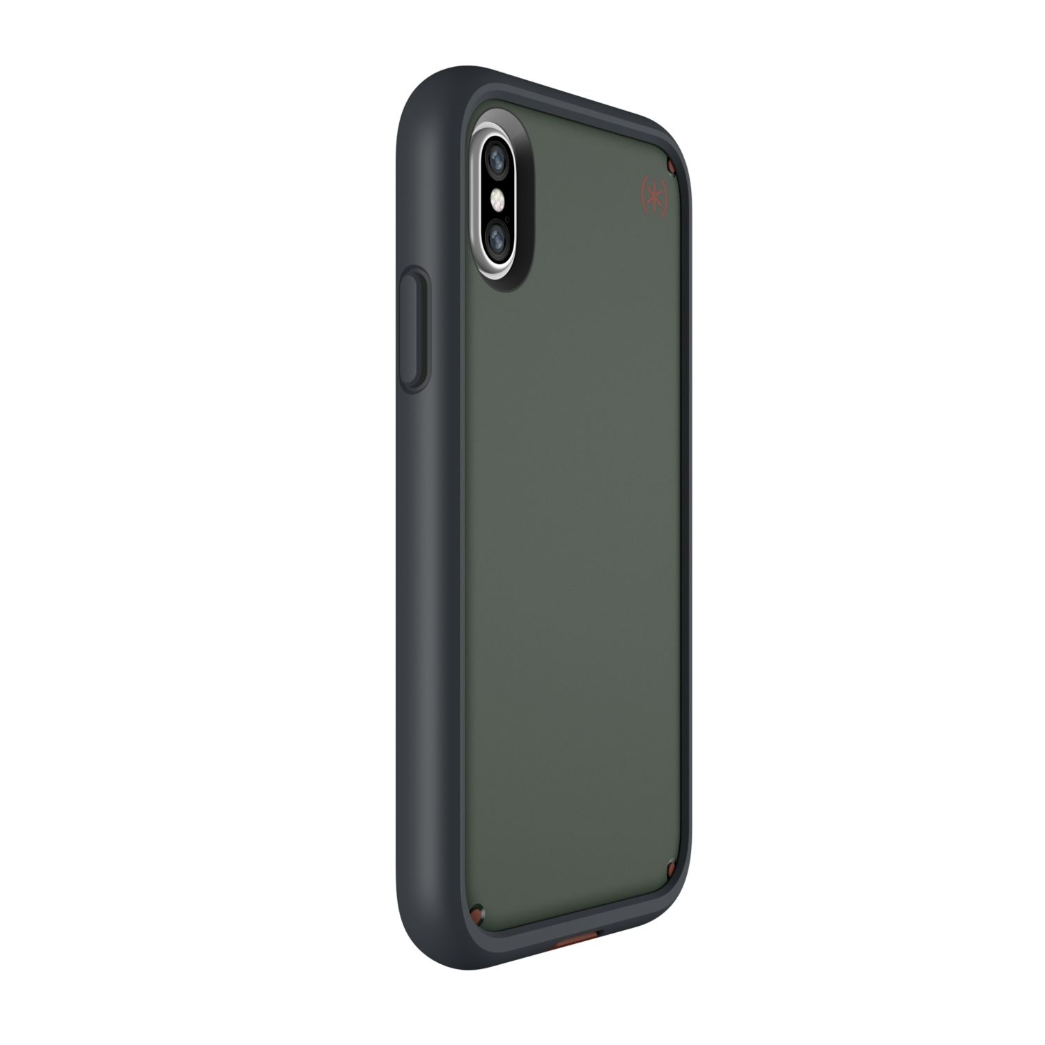 sports shoes 11f38 6bf80 Speck PRESIDIO ULTRA IPHONE X CASES – Walmart Inventory Checker ...
