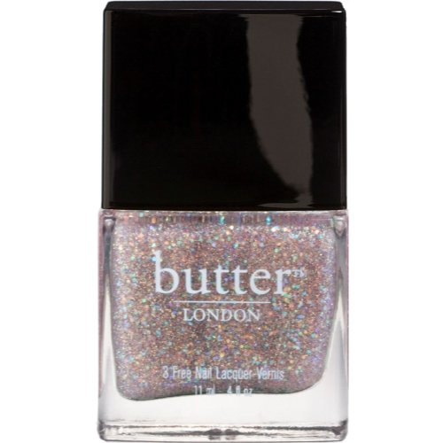 Butter London Butter London Nail Lacquer Tart With A Heart 0 4