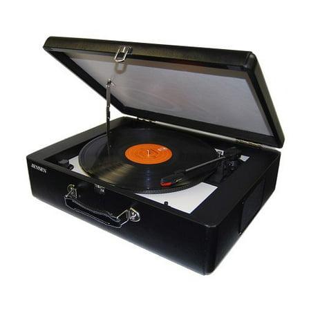 JTA-420 Record Turntable ()
