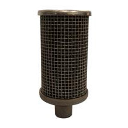 (S A S  SAFETY CORP INTAKE FILTER ASSY - 1/2 & 3/4 HP)