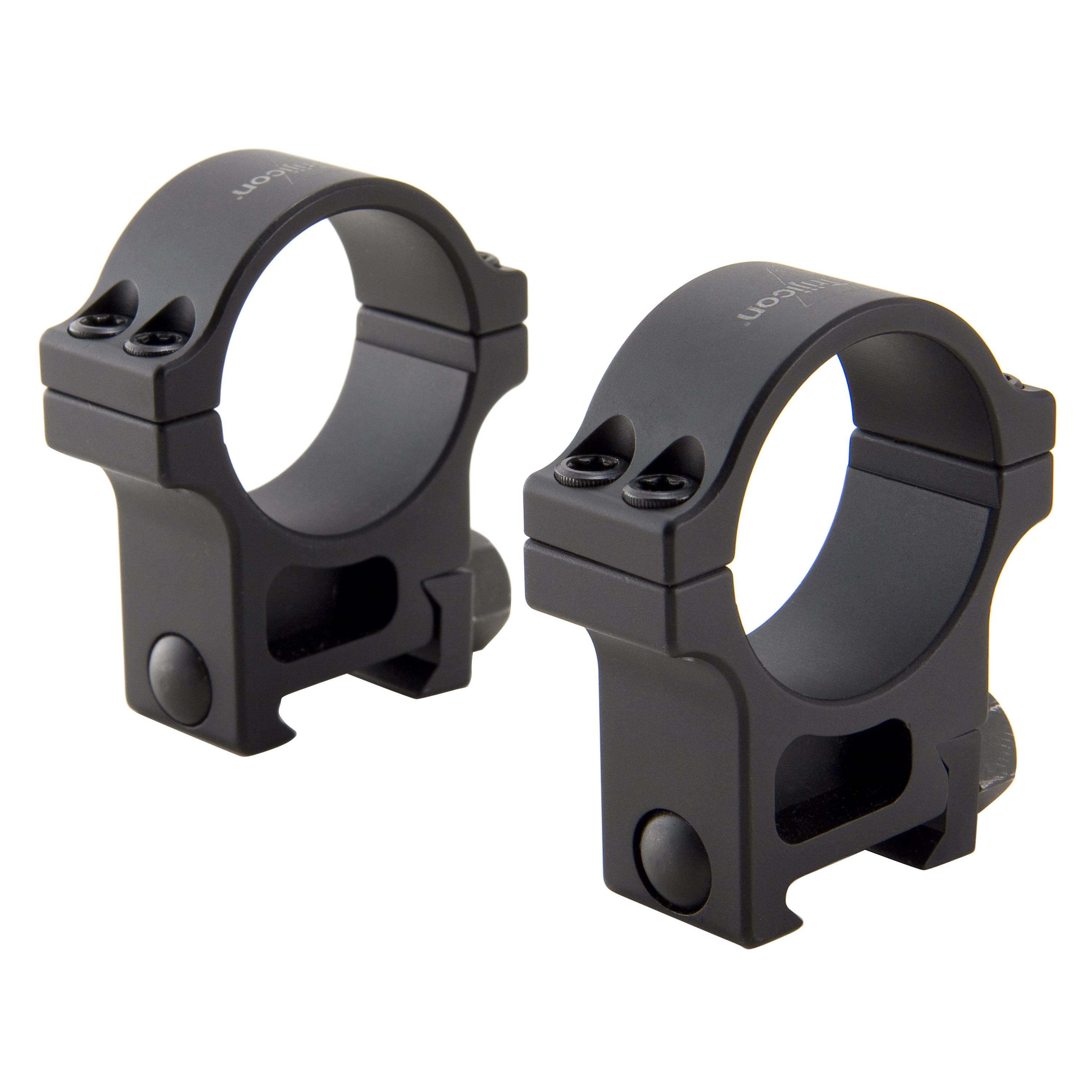 Trijicon 34mm Rings by Trijicon