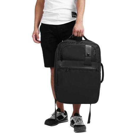 Waterproof Laptop Backpack Casual School Business Travel Daypack