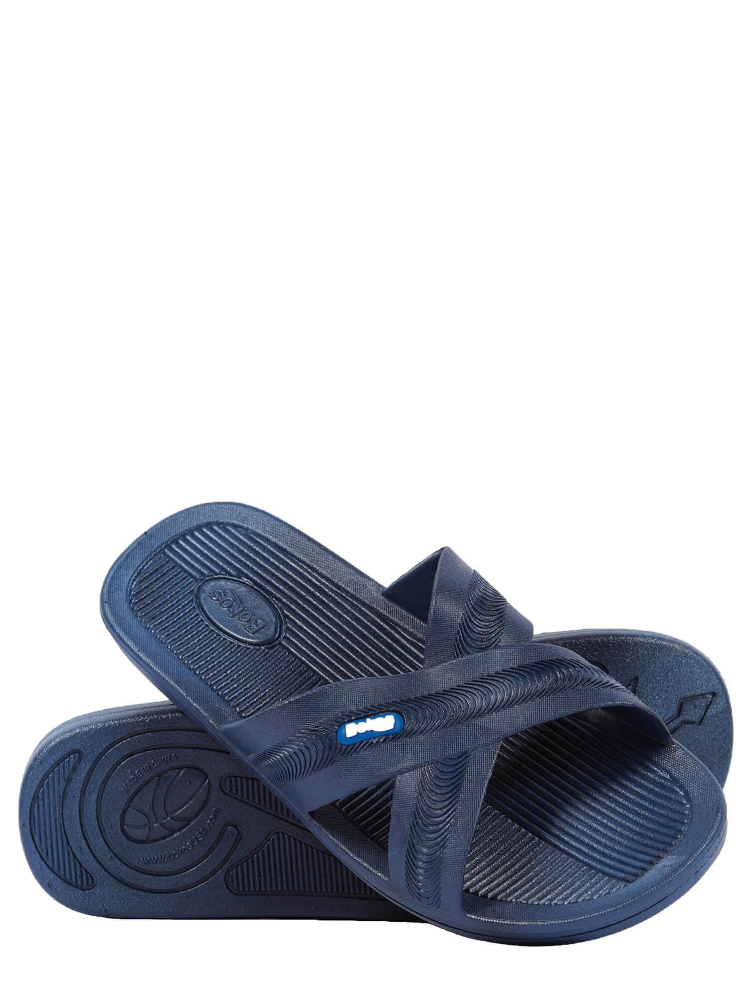 Bokos - Bokos Men's Sandals/Flip Flops