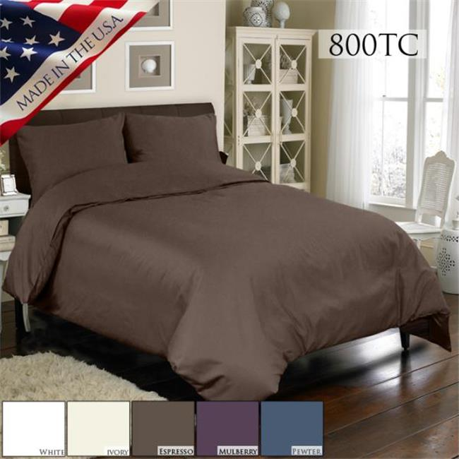 Click here to buy MINI DUVET SET 800TC 736425502286 MINI DUVET SET 800TC DUVET SET WHITE.