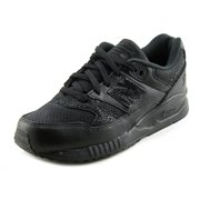 New Balance ML530 Men  Round Toe Synthetic Black Sneakers