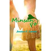 Minsan Pa (Paperback)