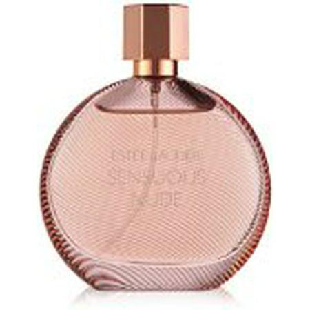 Best Estee Lauder Sensuous Nude Eau de Parfum Spray 1.7 oz deal