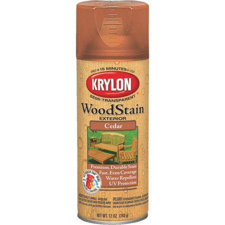 Exterior Stain Brands Wood Deck Stain Exterior Stain Waterproofing The Home Depot Semi