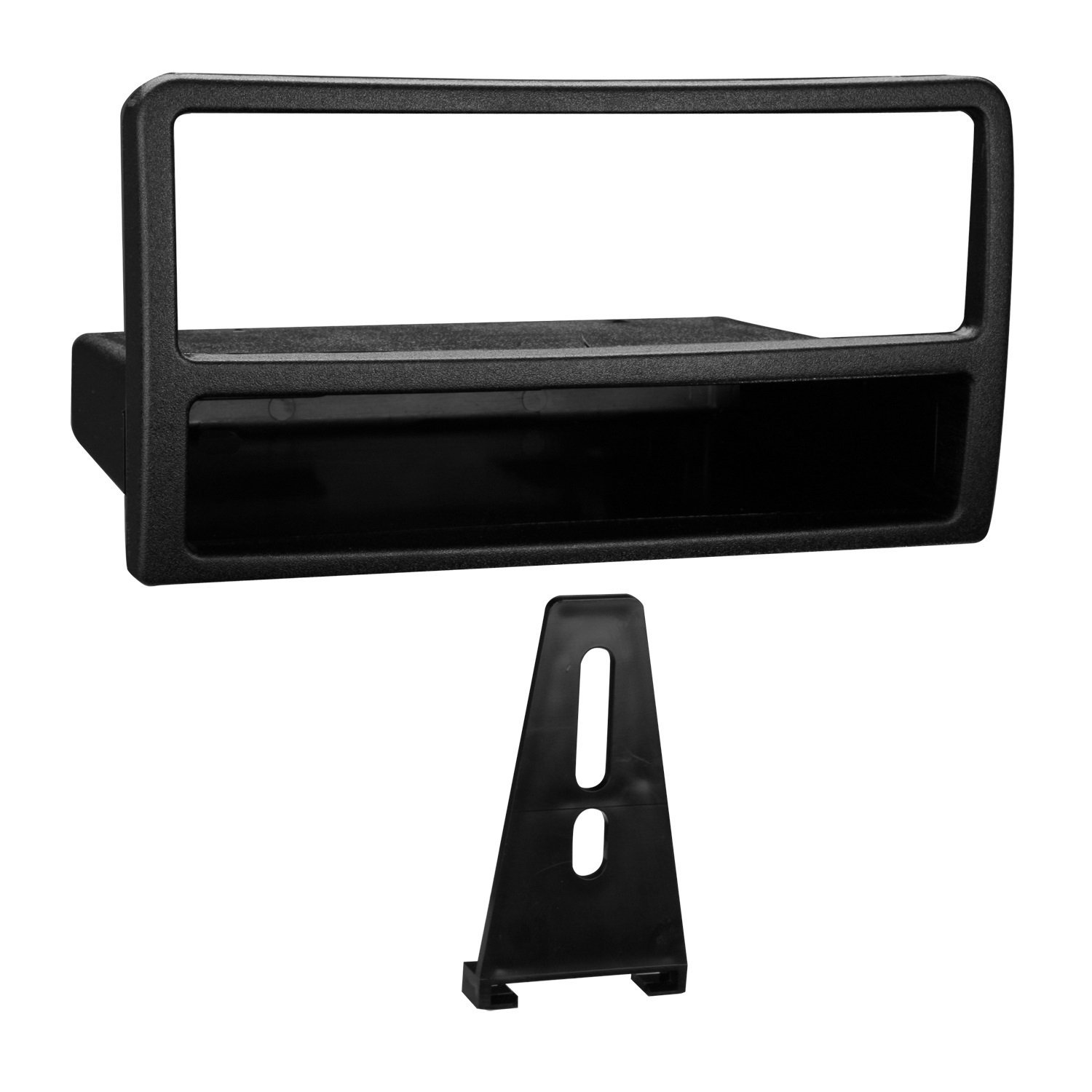 99-5200 Installation Kit for 1999-2004 Ford Focus/1999-2002 Mercury Cougar  Vehicles (Black)Quickly And Easily Installs By Metra - Walmart.com