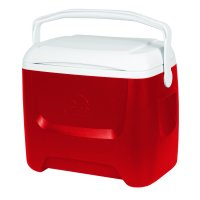 Igloo 28-Qt Island Breeze Cooler