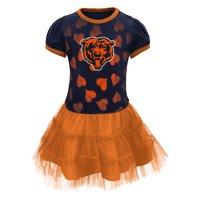 bfe3b713e Product Image Chicago Bears NFL