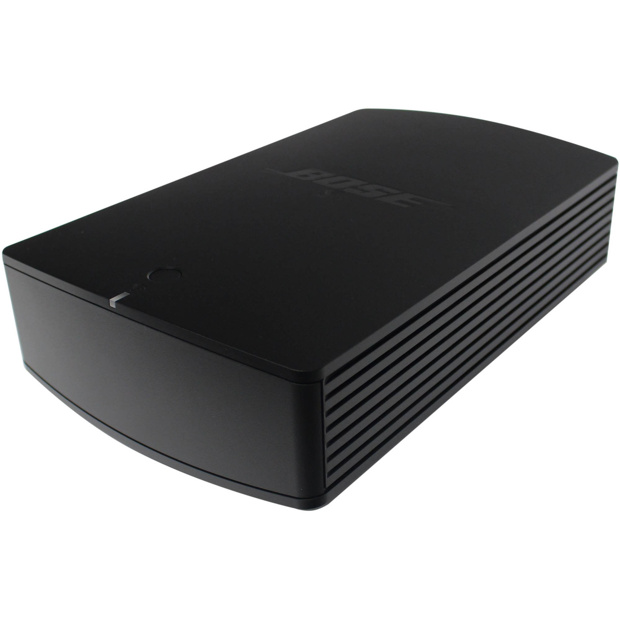 Bose SoundTouch SA-5 Amplifier by Bose