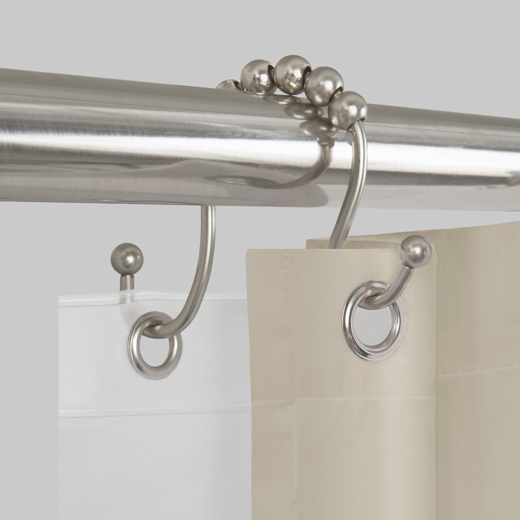 EZ-FLO 15105 Shower Curtain Ring