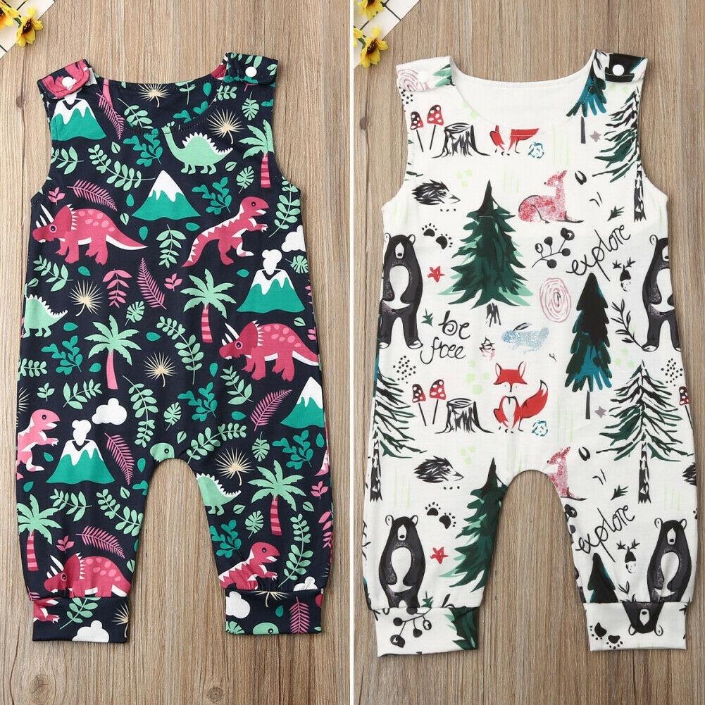 Unisex Kids Adults Animal Kigurumi Pajamas Cosplay Sleepwear Costumes Jumpsuit #