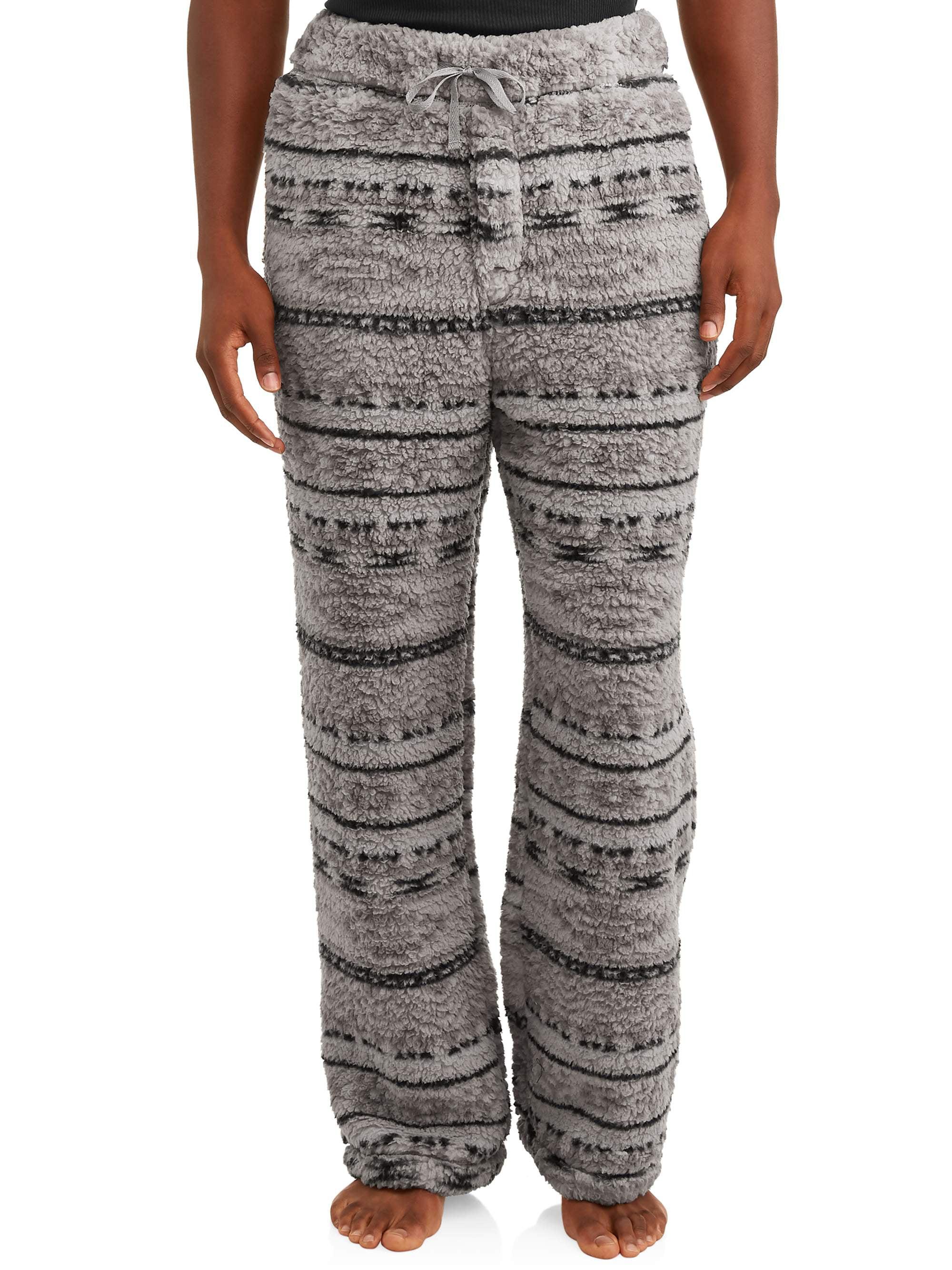 NEW Star Wars movie Lounge Long Pants Sleep Pajamas Bottoms Mens Size M XL