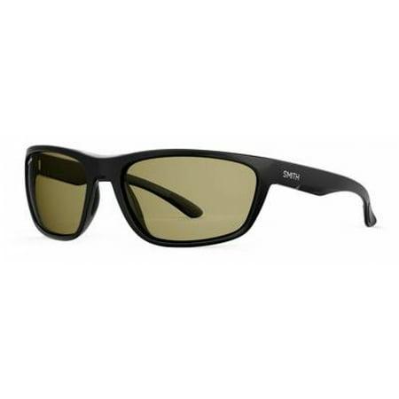 Smith SMT Redding Sunglasses 0807 (Smith Sunglasses Amazon)