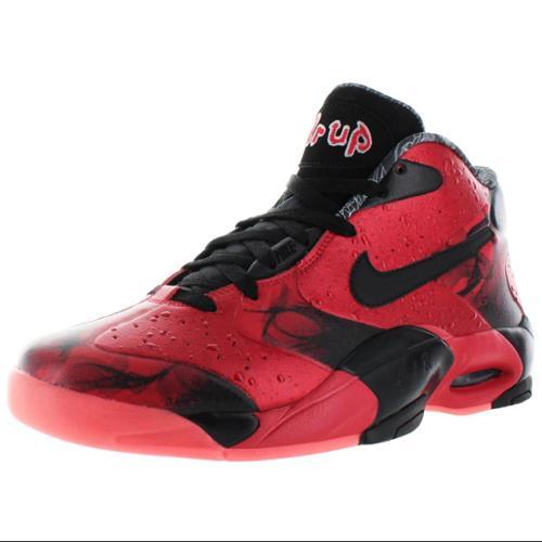 Nike Air Up 14 QS Men's NBA Basketball Shoes Penny Hardaw...
