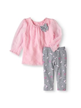 Outerwear Baby Girls George Fleece Pink Teddy....9-12 Months To Have A Unique National Style