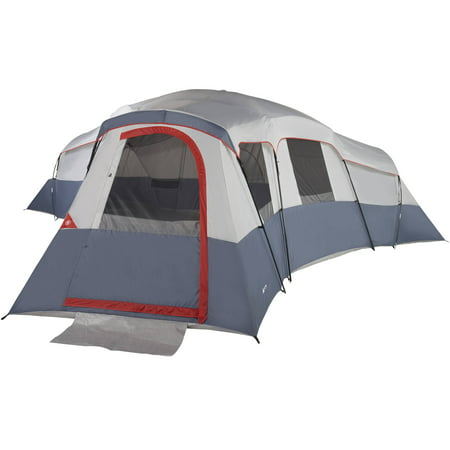 Ozark Trail 20 Person Cabin Tent