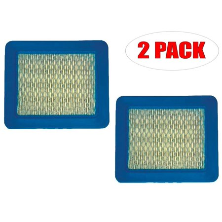 Oregon 30-710 (2 Pack) Paper Air Filter For Briggs 491588, 491588S, 399959 Includes (2) 30-710 FiltersNew, Bulk PackedGenuine OEM Replacement Part # 30-710-2PKConsult owners manual for proper part number identification and proper installationPlease refer to list for compatibilityCompatible with the following: Husqvarna: 917.375820 Lawn Mower, Toro: 16400 Lawn Mower, 16400 Lawn Mower, 16400 Lawn Mower, 16400 Lawn Mower, 16400 Lawn Mower, 16400 Lawn Mower, 16401 Lawn Mower, 16401 Lawn Mower, 16401 Lawn Mower, 16401 Lawn Mower, 16401 Lawn Mower, 16401 Lawn Mower, 16401 Lawn Mower, 16401 Lawn Mower, 16402 Lawn Mower