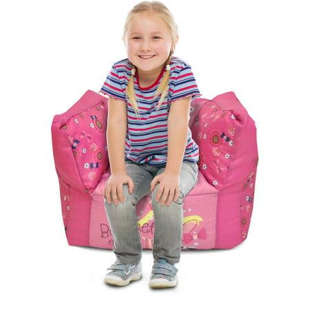 Minnie Mouse Square Bean Bag Chair Minnie Bean Bag