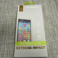 PureGear Extreme Impact for the Samsung galaxy s8 Plus